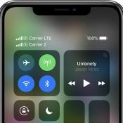 Zo gebruik je dualsim op de iPhone XS en iPhone XR