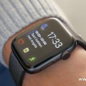 watchOS 5.2.1 nu te downloaden: bugfixes voor de Apple Watch