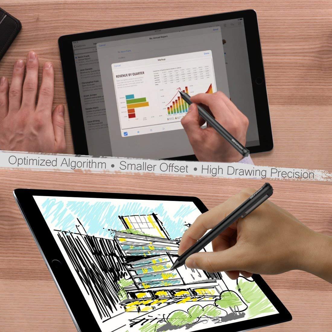 Hahakee iPad Stylus