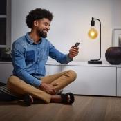 Smart Summer Sale: maak je tuin slimmer met deze smart home-koopjes