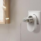 IKEA stelt HomeKit-support voor Tradfri-stekker uit