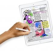 iOS 13: de volgende grote software-update voor iPhone en iPad
