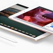 Gerucht: 'iOS 13 krijgt vernieuwde Herinneringen en gezondheidsfuncties'