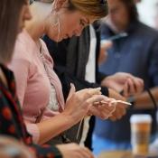 watchOS 6: alles over de volgende grote update voor Apple Watch