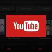 YouTube-filmpjes onderweg kijken met minder dataverbruik