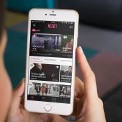 Vernieuwde NLZiet-app maakt tv-kijken makkelijker