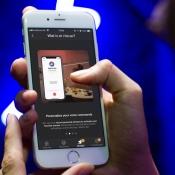 Philips Hue werkt vanaf nu met Siri Shortcuts: je eigen commando's voor je lampen