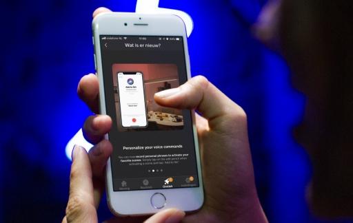 Philips Hue Lampen : Philips hue werkt met siri shortcuts eigen commando s en suggesties