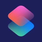 Siri Opdrachten delen met de Opdrachten-app: dit zijn de mogelijkheden