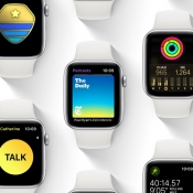 watchOS 5 voor de Apple Watch: alles over functies, releasedatum en meer