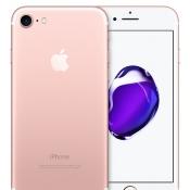 iPhone 7 prijs en aanbiedingen: zo vind je de beste prijzen