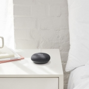 Google Nest Home speakers: dit kun je er in Nederland mee