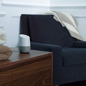 Google Home (Mini) nu in Nederland te koop