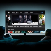 Videoland op Apple TV vernieuwd.