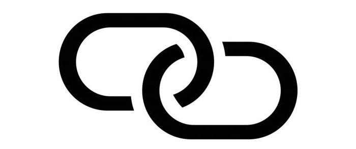 Personal Hotspot logo