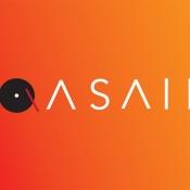 Apple wil Apple Music-aanbevelingen verbeteren met Asaii
