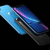 iPhone XR abonnement