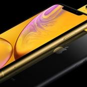 Alles over de iPhone XR levertijd: hoe zit het met de voorraad?
