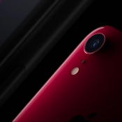 iPhone XR reserveren in Nederland is begonnen: vind de beste deals