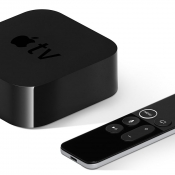 tvOS 12.4 met bugfixes uitgebracht voor de Apple TV HD en Apple TV 4K