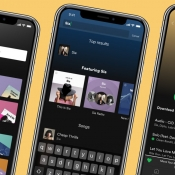Spotify laat je artiesten blokkeren waar je niet van houdt