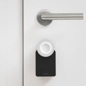 Nuki 2.0 deurslot met HomeKit vanaf november in de winkel