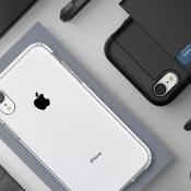 De beste iPhone XR hoesjes die nu al verkrijgbaar zijn