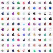 iPad oktober-event 2018: dit zijn onze verwachtingen!