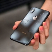 Dit kosten de iPhone XR en XS-reparaties bij Apple