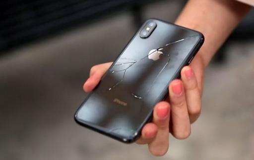 iPhone reparatie prijzen