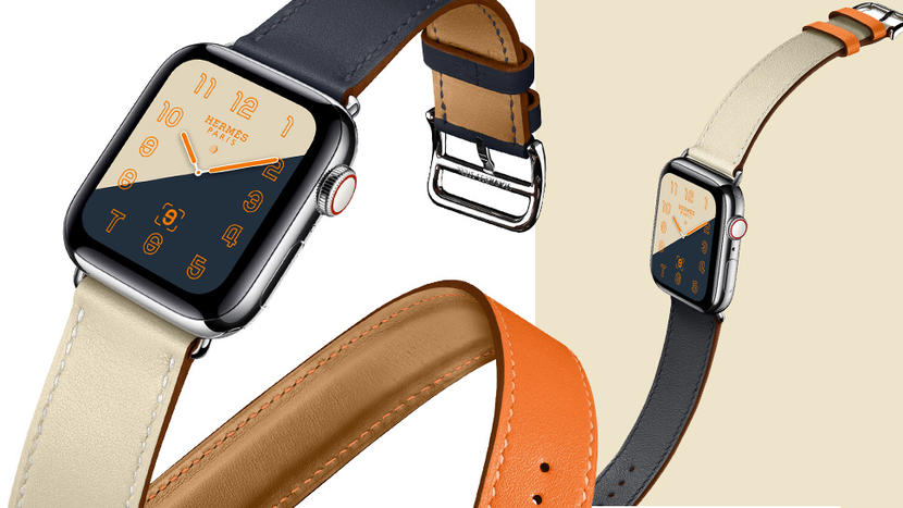 Apple Watch 2019: wat kunnen we verwachten