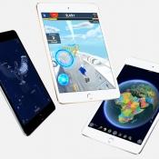 iPad mini 5: dit zijn onze verwachtingen voor Apple's volgende kleine iPad