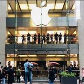 iPhone XR Winkelverkoop Sydney