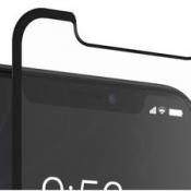 Screenprotector plakken: zo kun je je iPhone en iPad beschermen