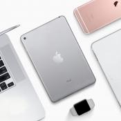 Gerucht: 'Apple start reparatieprogramma voor 'vintage' Apple-producten'