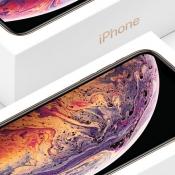 Losse iPhone XS kopen: nog steeds een goede keuze