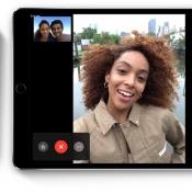 Geen beeld of geluid bij FaceTime? Deze oplossingen helpen