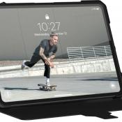 iPad Pro 2018 verwachtingen: 5 verbeteringen om naar uit te kijken