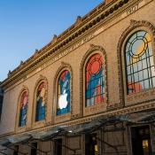 Samenvatting iPad oktober-event 2018: dit zijn alle aankondigingen!
