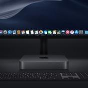 Mac mini kopen: alles over Apple's kleinste en meest betaalbare Mac