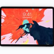 iPad Pro 2018 kopen: alles over de vernieuwingen, functies, prijzen en meer