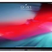 iPad kopen in Nederland: prijzen, aanbiedingen en meer