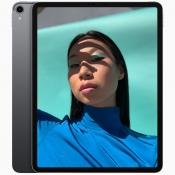 iPad Pro groot scherm