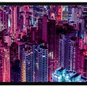 iPad Pro 2018 magneten