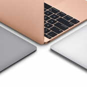 MacBook 12-inch kleuren