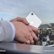 iPhone sneller maken: deze 10 tips kunnen helpen