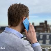 Eindelijk overstag: T-Mobile nu écht gestart met bellen via 4G en Wi-Fi