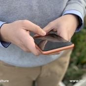iOS 12.1.1 laat je ook notificaties uitklappen met Haptic Touch