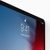 Deze verschillen tussen de 11-inch en 10,5-inch iPad Pro zijn het belangrijkst