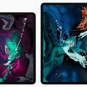 iPad Pro: specificaties, functies, aanbiedingen en meer